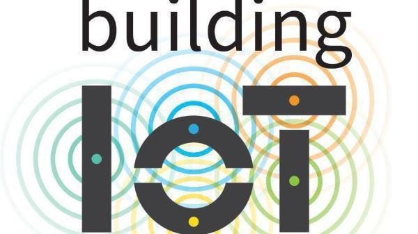 Entwicklerkonferenz building IoT