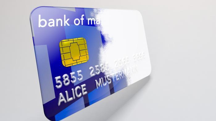 c't deckt auf: Kreditkarten-Betrug trotz Chip+PIN