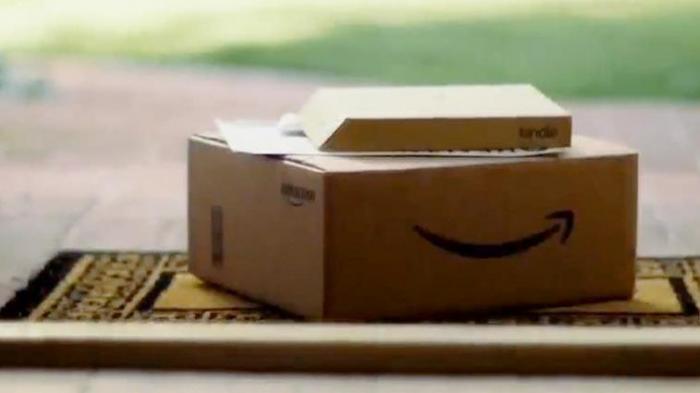 Amazon will in Europa tausende neue Arbeitsplätze schaffen