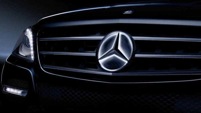 Daimler-Chef: Keine auffälligen Abgaswerte bei Nachprüfungen des Kraftfahrt-Bundesamts