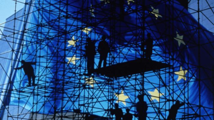 Bilanz des 7. EU-Forschungsrahmenprogramms: IT-Projekte haben stark profitiert