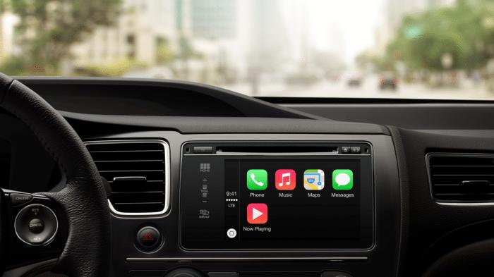 Apples Autoprojekt angeblich mit Problemen
