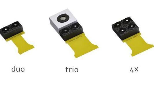 """Gerücht: """"iPhone 7 Plus"""" setzt auf Dual-Kamera"""