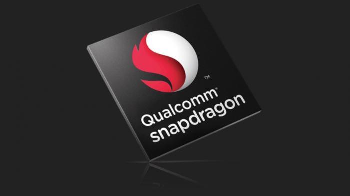 Qualcomm leidet weiter unter schwachem Smartphone-Geschäft