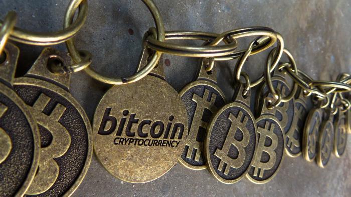 US-Wertpapierabwickler DTCC rät zu Besonnenheit bei Blockchain-Projekten