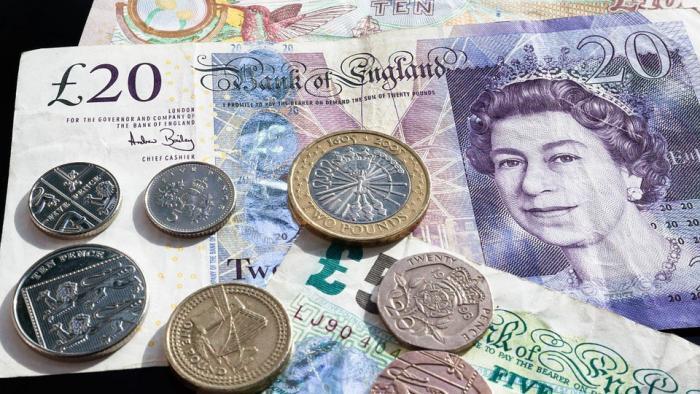 EU-Kommission untersucht möglicherweise Googles Steuerzahlung in Großbritannien