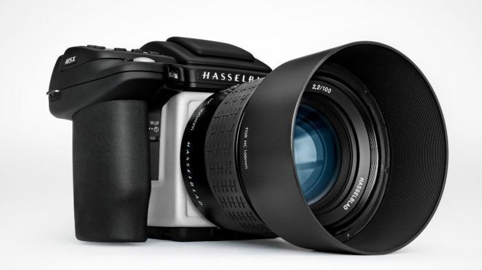 Pro und Contra: Bringt Fujifilm zur photokina eine digitale Mittelformat-Kamera auf den Markt?