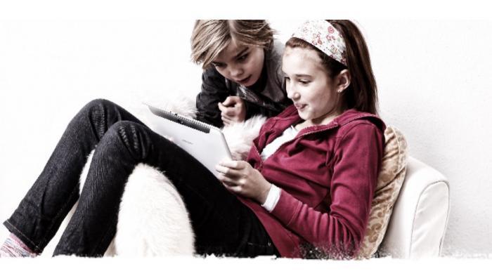 """""""Extrem im Netz"""" bietet Information zum Hass im Internet für Jugendliche"""