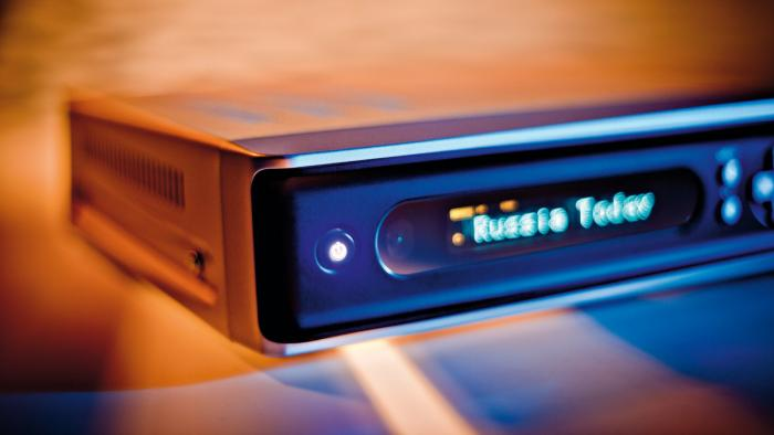 Pay-TV: US-Regulierer will offenen Standard statt Receiverpflicht