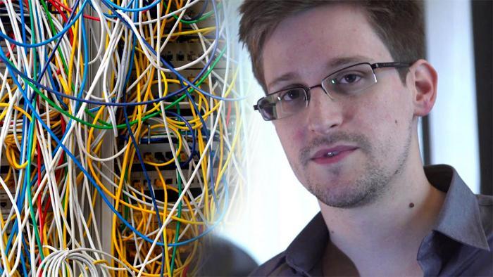 NSA-Ausschuss: Snowden ist gefährlich für die Vision des offenen Internets