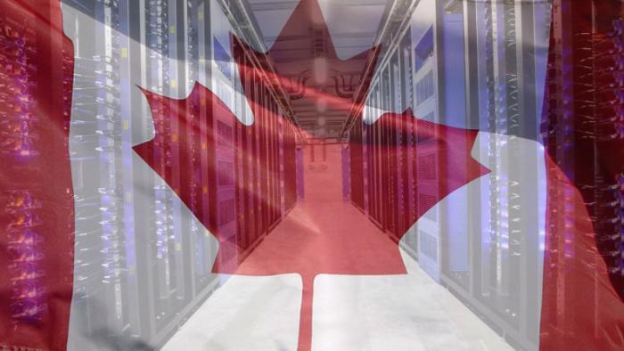 Überwachungsskandal: Kanada stoppt Austausch von Metadaten mit Five Eyes