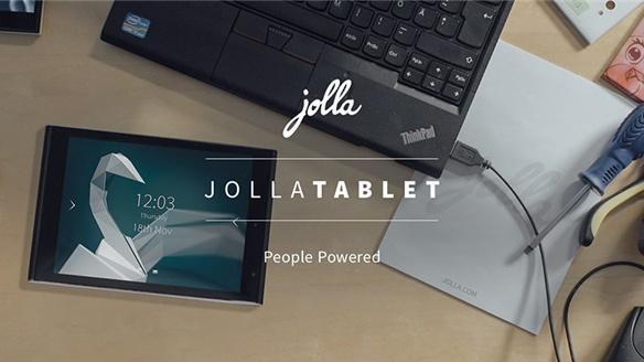Jolla konkretisiert: Tablet-Rückzahlung teils erst 2017