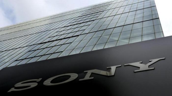 Sony legt für Playstation Geschäftsbereiche zusammen