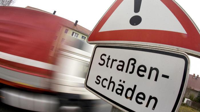 """Kritik an Mobilitätsplänen der Koalition: """"Radfahrer sind die wahrhaft intelligenten Verkehrsteilnehmer"""""""