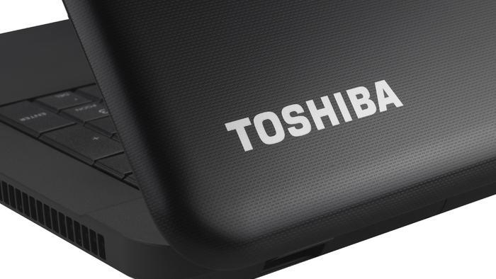 Toshiba tauscht Notebook-Akkus wegen Brandgefahr