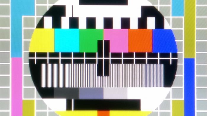 Retro Computing: Amiga an den HDTV anschließen