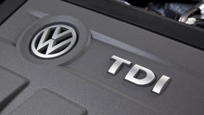 Abgas-Skandal: ADAC will zurückgerufene VW-Diesel nachtesten