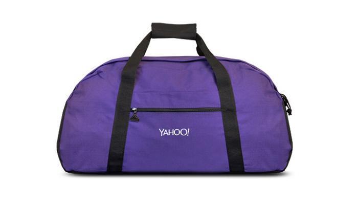 Yahoo streicht vermutlich 15 Prozent seiner Stellen