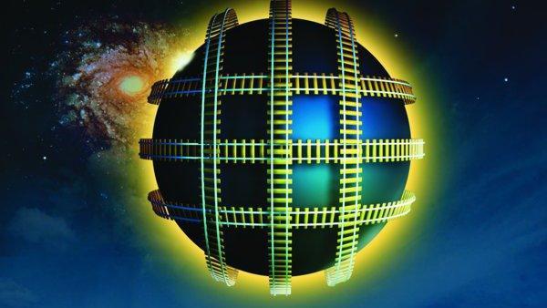 Eclipse Foundation: Ericsson wird Strategic Member