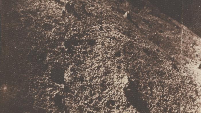 """Vor 50 Jahren: Mit """"Luna 9"""" landet die erste Sonde wohlbehalten auf dem Mond"""
