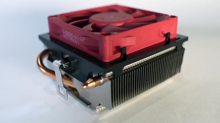 AMD APU Kühler für FM2+-Prozessoren