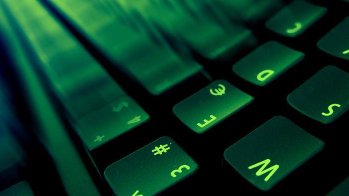 Safe-Harbor-Nachfolge: Europas Datenschützer müssen Privacy Shield noch prüfen