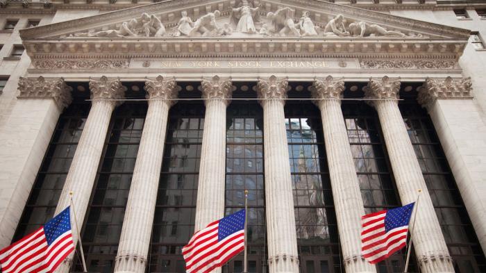 Google verliert Börsenthron nach einem Tag wieder an Apple