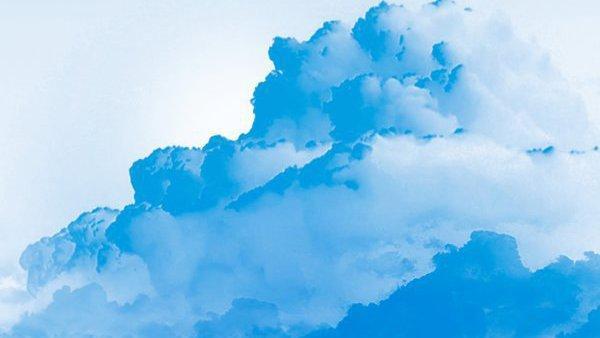 Azure IoT Hub: Microsofts Kommunikations-Backend für das Internet der Dinge nun offizieller Cloud-Dienst