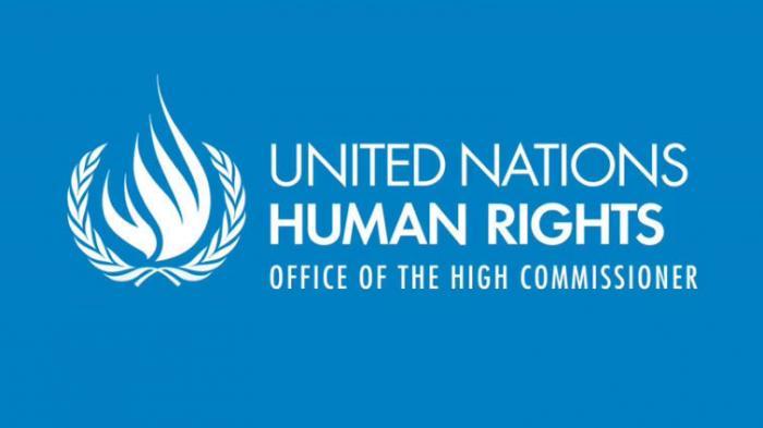 Offizieller Bericht der UN-Arbeitsgruppe: Assanges Freiheitsrechte werden verletzt