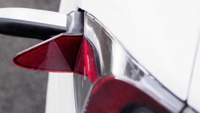 Elektroautos: Forscher der TU Dresden finden Argumente für Kaufprämie