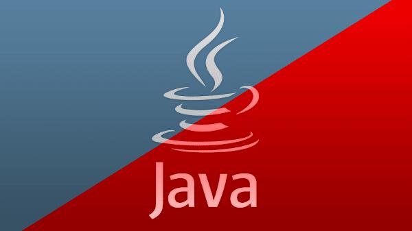 Sicherheitslücke: Java während Installation verwundbar