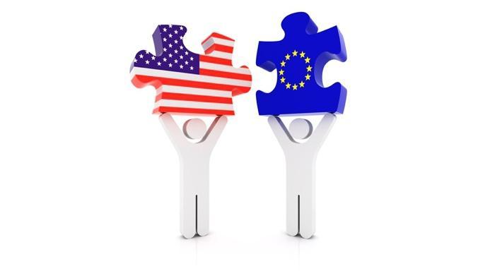 TTIP: EU-Kommission mahnt nachdrücklich einheitliche PR-Kampagne an