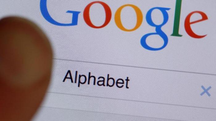 Das Aus für Googles Search Appliance