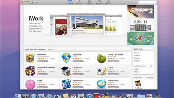 Wichtiges Apple-Entwickler-Zertifikate nur noch bis Ende der Woche gültig