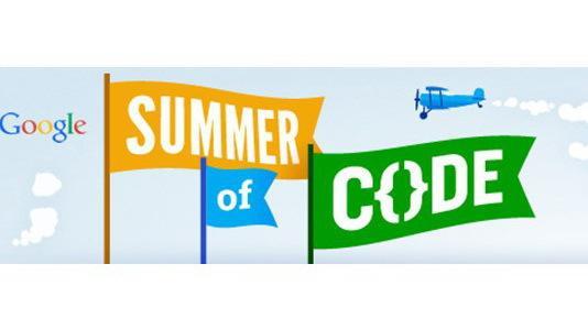 Erster Sommeranfang: Google startet Summer of Code 2016