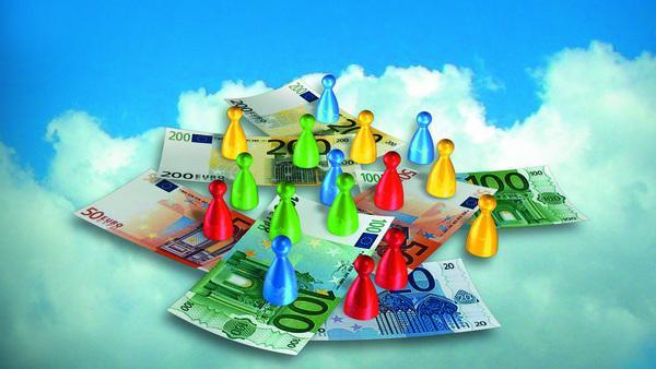 Deutsche Börse Cloud Exchange macht dicht