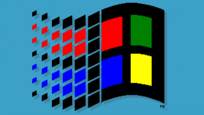 Retro Computing: Software-Sammlung für Windows 3.11 im Browser
