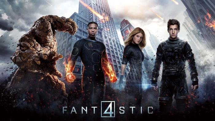 Ultra HD Blu-ray: Fox zum Start ohne Rundum-Sound