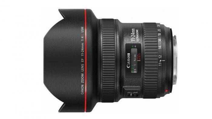 Lensinghouse-Einschub-Filter jetzt auch in 180 mm Breite