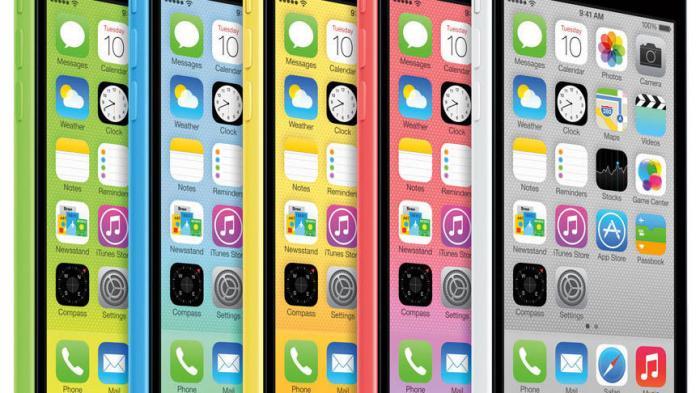 """""""iPhone 5se"""" und """"iPad Air 3"""" schnell lieferbar"""