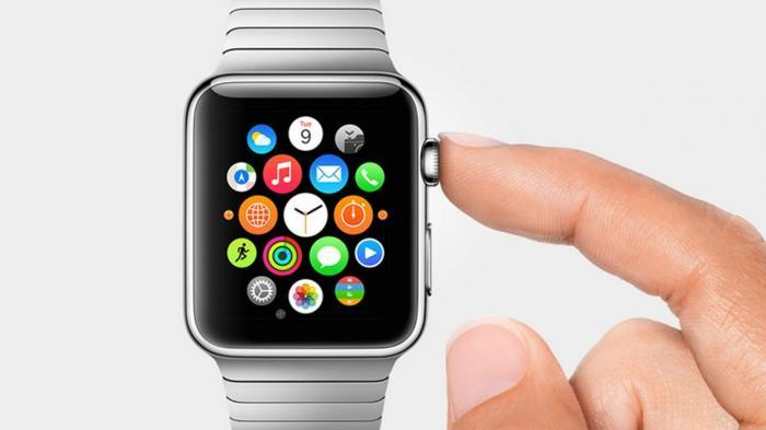 Apple Watch auch in den USA verbilligt: Abverkauf für neue Modelle?