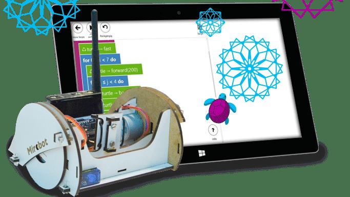 Code your Life: Microsoft spendiert Schülern Bildungspakete