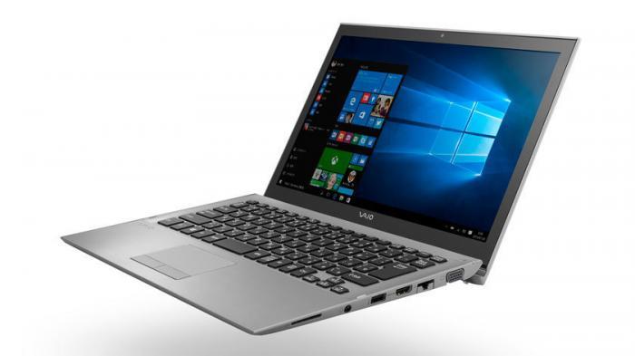 Vaio, Toshiba, Fujitsu: Zusammenschluß der PC-Sparten immer wahrscheinlicher