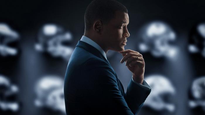 Sony Pictures veröffentlicht Film mit Atmos-Ton nur auf Ultra HD Blu-ray