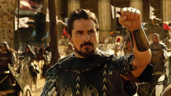 Amazon.de listet erste Ultra HD Blu-rays aus Hollywood auf