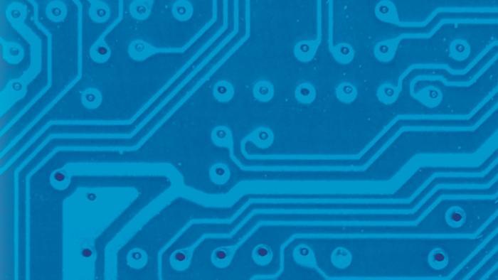 Außenhandel mit Elektronik 2015 auf Rekordhoch