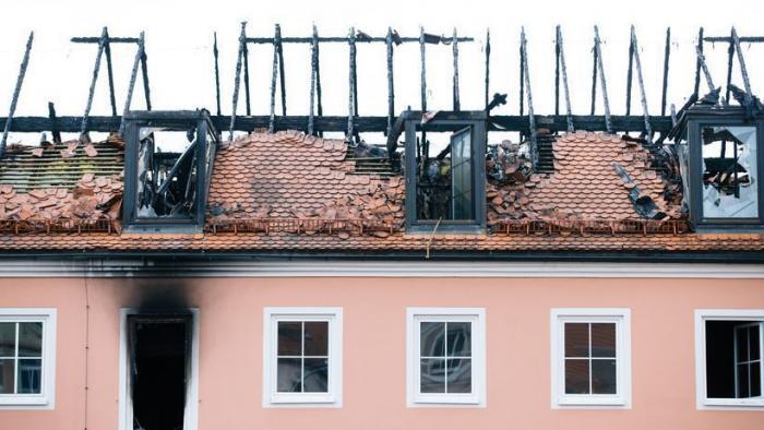 SPD fordert Videoüberwachung für Flüchlingsheime