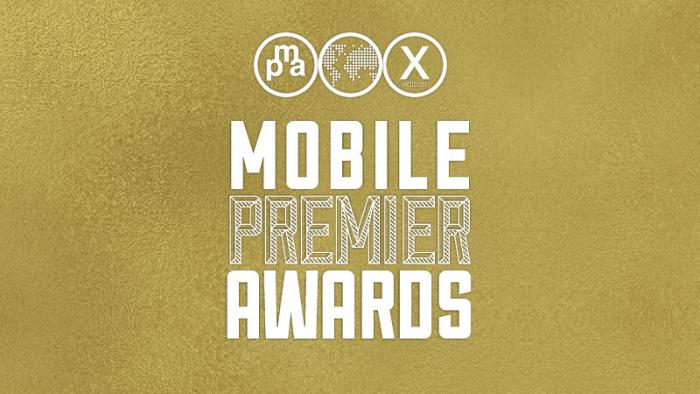 MWC 2016: Mobile Premier Awards