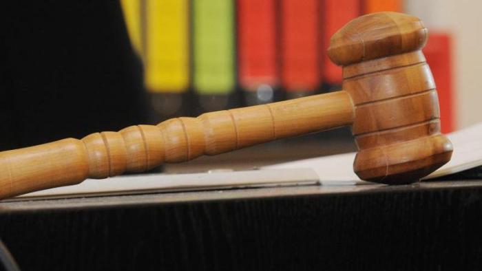 Heute vor Gericht: Facebook-Fanseiten und BND-Akten