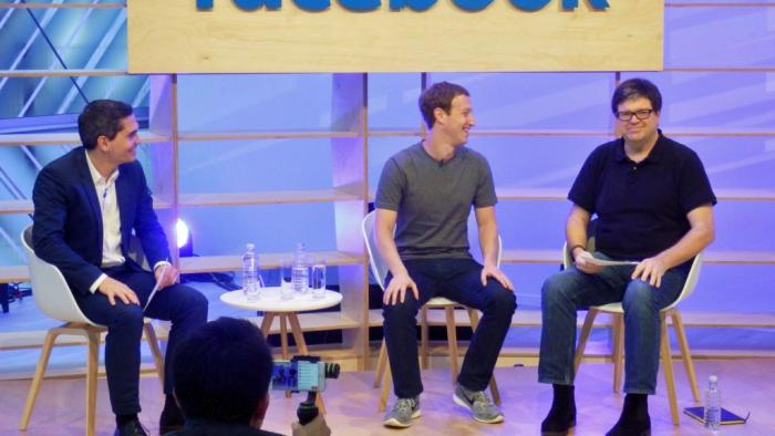 KI-Forschung: Facebook schenkt TU Berlin vier GPU-Server